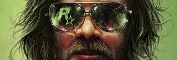 Rockstar хочет объединить все города GTA в одном мире