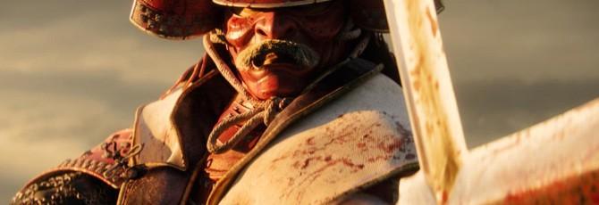 Стример пробежал Sekiro: Shadows Die Twice за 50 минут