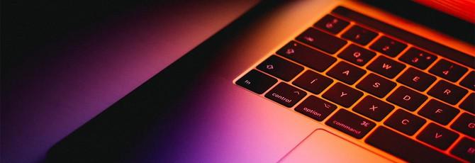 Apple вновь извиняется за проблемы с клавиатурами MacBook
