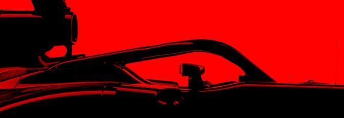 Дебютный трейлер F1 2019, релиз в июне