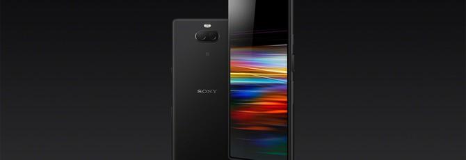Sony может закрыть половину своего бизнеса смартфонов к 2020 году