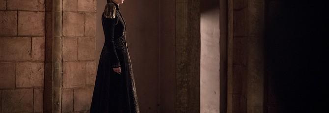 """Авторы """"Игры престолов"""" рассказали о создании спецэффектов для восьмого сезона"""
