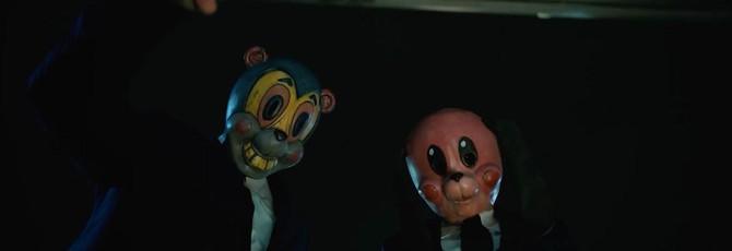 The Umbrella Academy продлен на второй сезон