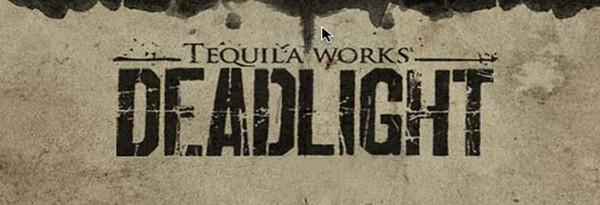 Четыре предложения. Обзор Deadlight