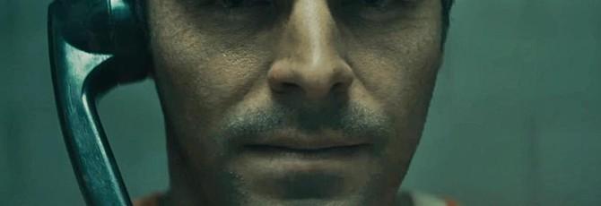 """Новый трейлер """"Красивый, плохой, злой"""" — фильма про Теда Банди"""