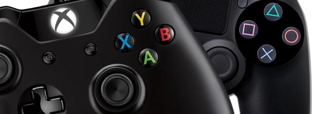 Ритейлер ожидает анонс новых консолей в этом году