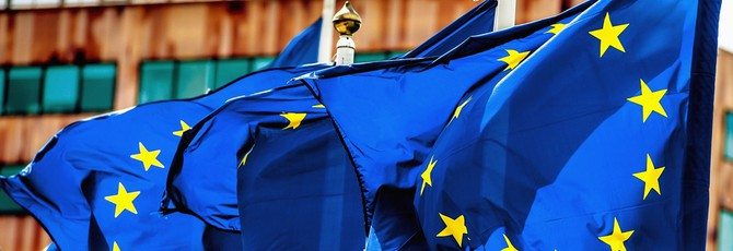 Еврокомиссия обвинила Valve в нарушении антимонопольного законодательства