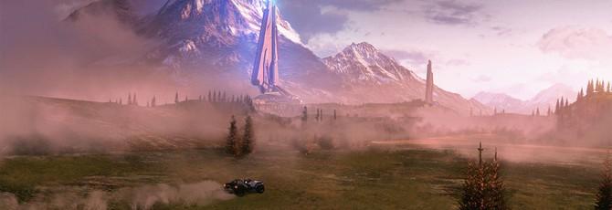 Слух: Бюджет Halo Infinite в несколько раз выше Red Dead Redemption 2