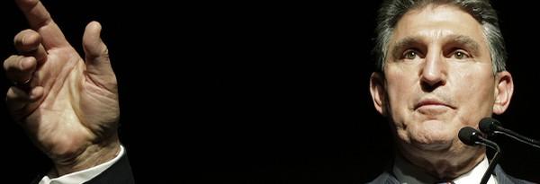 Американский сенатор требует запрета GTA 5