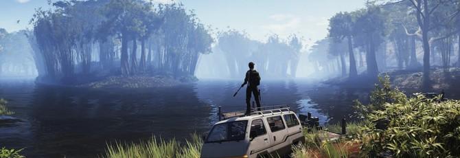 Глава Ubisoft: Игры Тома Клэнси изменили студию