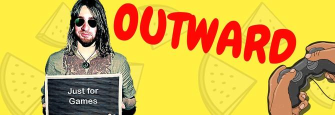 Новый формат обзоров от Одина: Outward