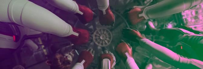 """Новый трейлер """"Мстители: Финал"""" показывает историю всей киновселенной"""
