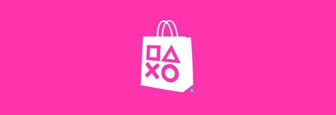 Обновление весенней распродажи в Playstation Store