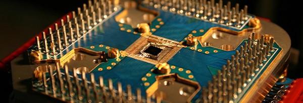 Sunday Science: почему нам нужны квантовые компьютеры
