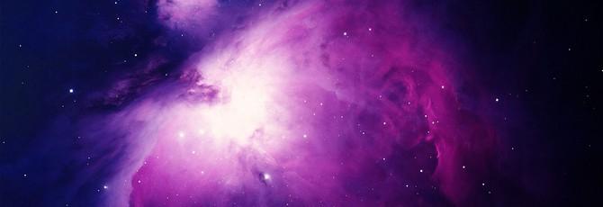 NASA обнаружила следы самых первых молекул во вселенной