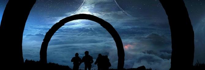 Слух: В Halo Infinite все же будет баттл-рояль