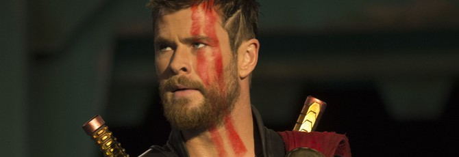 """Крис Хэмсворт хотел бы продолжить играть Тора после """"Мстители: Финал"""""""