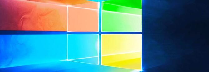 Microsoft отказалась от функции вкладок в приложениях Windows 10