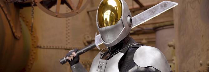 Фанаты сняли качественный ролик с косплеем персонажей из разных частей Fallout