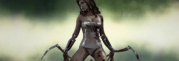 Первый трейлер Cyberpunk 2077 на следующей неделе