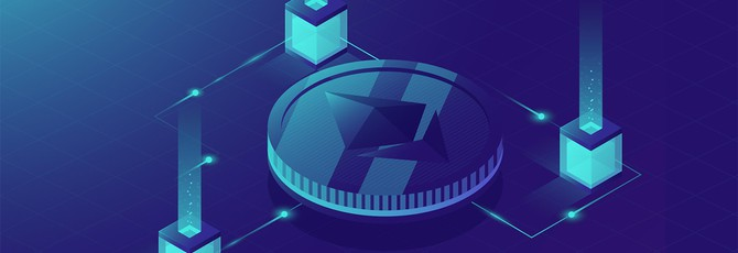 Криптобандит похитил Ethereum на 54 миллиона долларов, угадывая слабые ключи