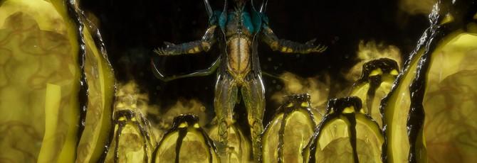 Все скины в Mortal Kombat 11 стоят $6440 или 140 дней гринда