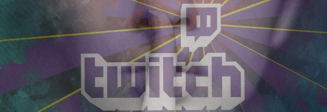 Twitch заблокировал стримера за фразу, которую он не говорил