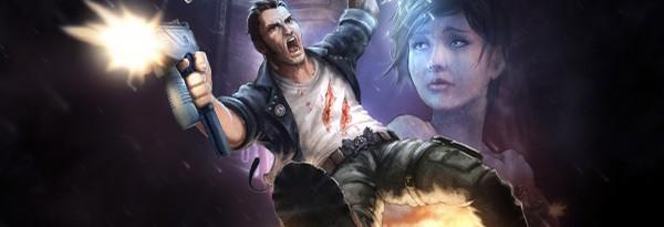 Разработчики Magicka представили новую игру – The Showdown Effect