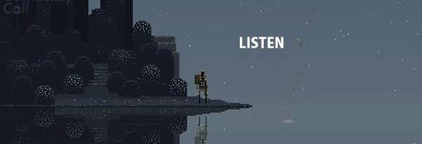 Community Call: любимая музыка из игр