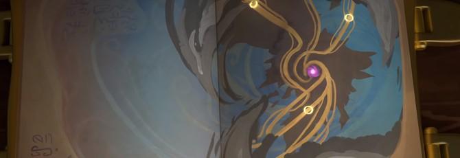 Новым чемпионом League of Legends стала герой поддержки Юми