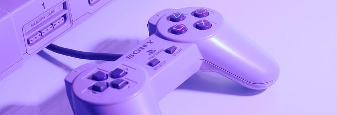 Считаем деньги Sony: поставки PS4 приблизились к 100 миллионам консолей