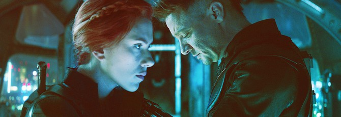 "Box Office: ""Мстители: Финал"" стартовал с 1.2 миллиарда долларов"