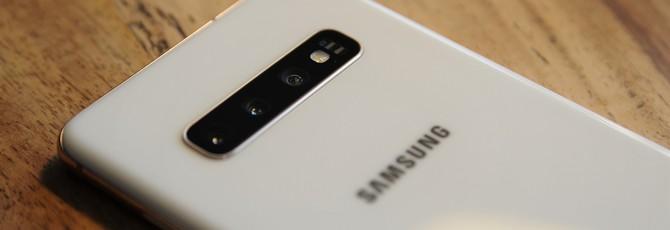 Считаем деньги Samsung: прибыль компании упала на 60%