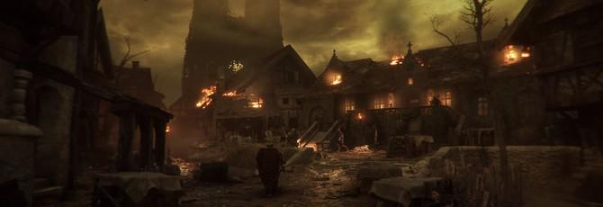 4K-скриншоты A Plague Tale: Innocence, анонсирована поддержка PS4 Pro, XB1X и Nvidia Ansel