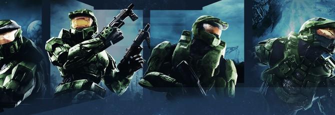 Бета-тест Halo: The Master Chief Collection на PC отложен