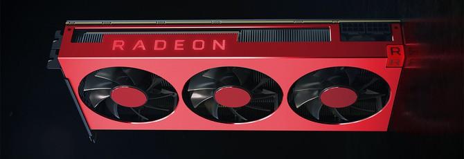 AMD подтвердила, что GPU Navi выйдут в третьем квартале, дешевле Radeon VII