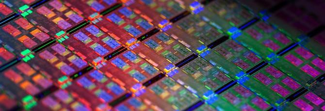 """Босс AMD намекнула на """"особый соус"""" для PS5"""