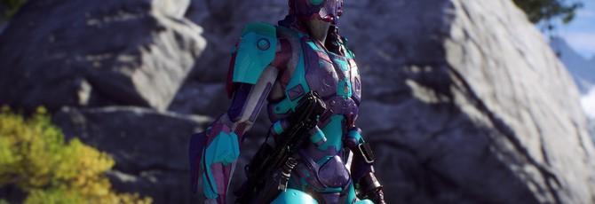 Из команды поддержки Anthem ушло три ключевых специалиста для работы над Dragon Age 4