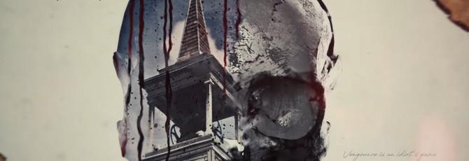 """Энтузиаст создал потрясающее интро для Red Dead Redemption 2 в стиле """"Настоящего Детектива"""""""
