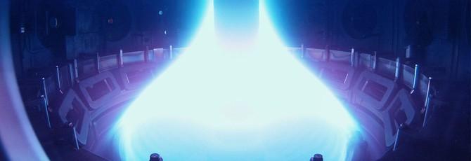 Ученые нашли способ сделать термоядерный реактор практичнее при помощи лития