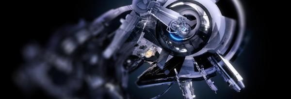 Sunday Science: молекулярный робот выполняет работу рибосом