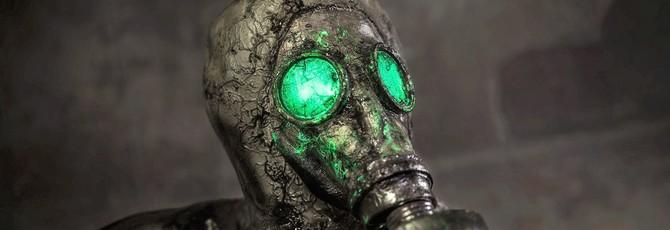 Chernobylite будет огромной игрой по меркам инди