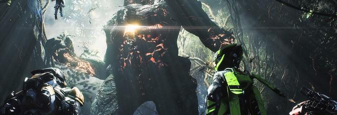 EA будет выпускать больше игр с моделью free-to-play