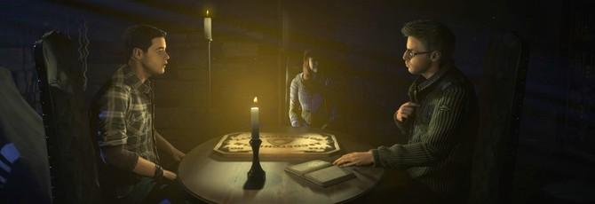 Разработчики Until Dawn рассказали, почему отказались от сиквела