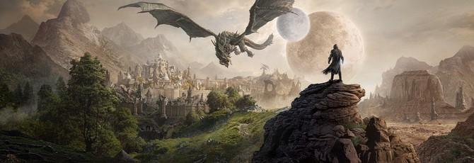 Настольная игра по The Elder Scrolls Online: Elsweyr оказалась плагиатом