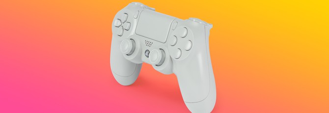 Лимитированная PS4, Riverbond, Away — анонсы со State of Play 2