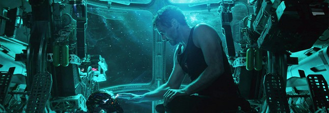 Братья Руссо не прочь снять для Marvel фильм про Фантастическую Четверку и Доктора Дума