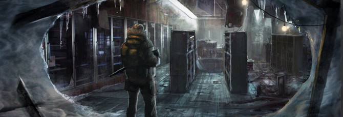 Wasteland 3 не будет эксклюзивом Epic Games Store