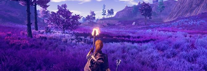 Разработчик инди-RPG Outward объяснил, как студия создала игру без кранчей
