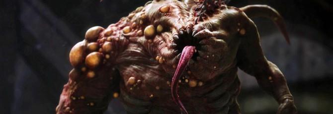 Новый дневник разработчиков Warhammer: Chaosbane посвящен бестиарию